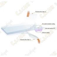 Pelìcula protectora GPS por Garmin eTrex® Touch