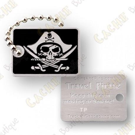 Traveler Piratas