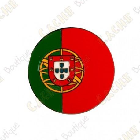 "Micro Coin ""Portugal"""