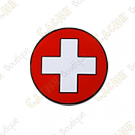 "Micro Coin ""Suisse"""