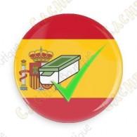 Geo Score Chappa - España