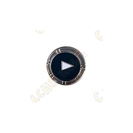 """Micro Coin """"Multi Cache"""""""