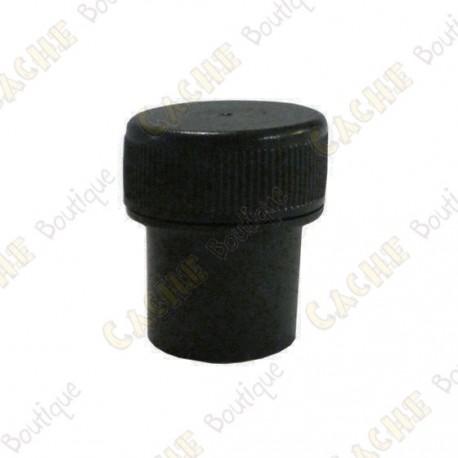 Nano Cache XL magnética - Preta