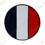 "Micro Coin ""France"""