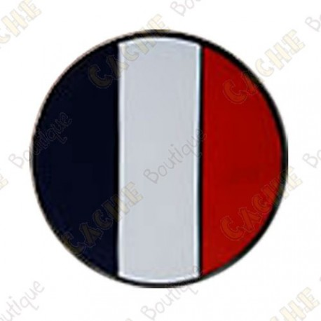 "Micro Coin ""France"""