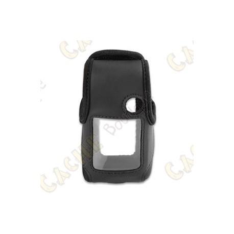Housse de protection GPS Garmin eTrex®