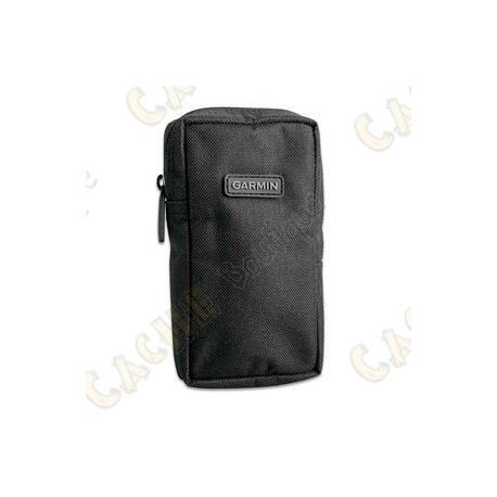 Etui de protection Garmin universel