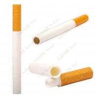 """Cache """"Cigarette"""""""