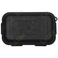 Um kit de sobrevivência para que você possa se sentir seguro em suas caças!