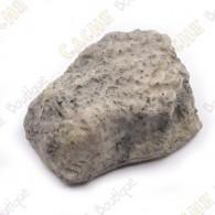 Los que van a buscar que se convertirá en una locura! Se parece a una piedra real.