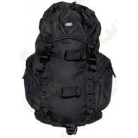 Una mochila para llevar todo su equipo geocaching durante sus cacerías!