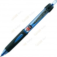 All-Weather Power Tank Pen 0.7mm - Negro