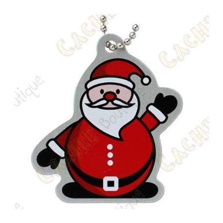 """Traveler """"Santa"""""""