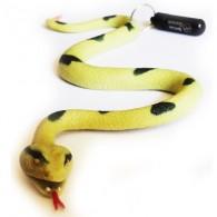 """Cache """"Insecto"""" - Serpiente"""