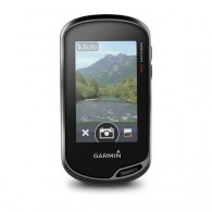 GPS Garmin Oregon® 750t