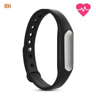 Pulsera inteligente Xiaomi Mi Band Pulse 1S