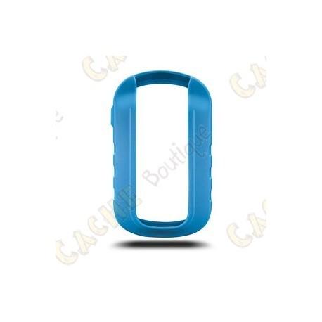 Housse de protection silicone GPS Garmin eTrex® Touch