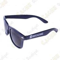 Óculos de sol Logo Geocaching