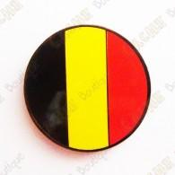 """Micro Coin """"Bélgica"""""""