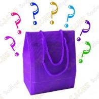 "Mini Surprise Gift-Pack ""Christmas"" 2019"