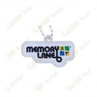 """Traveler """"Memory Lane"""""""