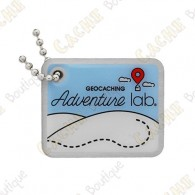 "Traveler ""Adventure Lab®"""