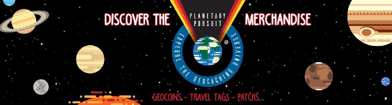 Planetary Poursuit
